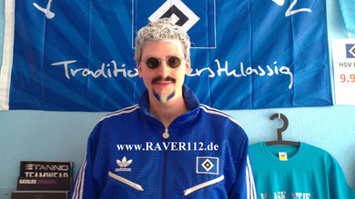 Raver112,Raver,Kaltenkirchen,Raver 112,HSV,,Hamburger SV, Hamburger-Sport-Verein,Soccer,Fußball,Fussball,Haare,Haircuts,Haarschnitte,Hair,Hairstyle,www.raver112.de,Bart