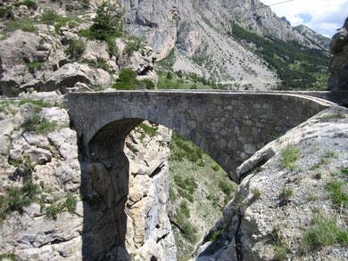 Stage cyclisme de montagne avec FTC SPORT - Fouillouse