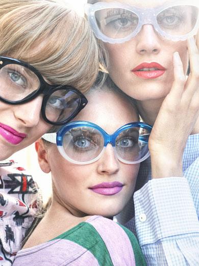 Mode Fotograf , Katalog Fotograf