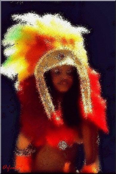 Carnaval 66
