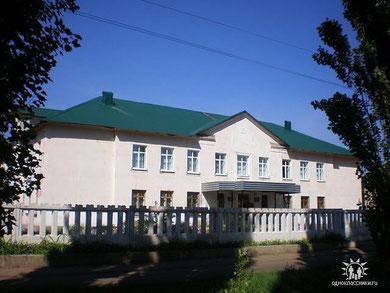 Салават ул. Б. Хмельницкого, д. 29