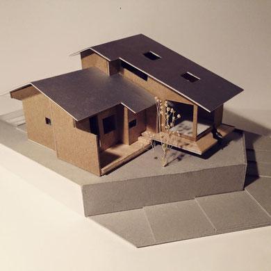 千葉|設計事務所|建築家|千葉県|千葉市|自然素材|新潟|上越|東京|日野|木造|注文住宅|二世帯住宅|リノベーション|リフォーム