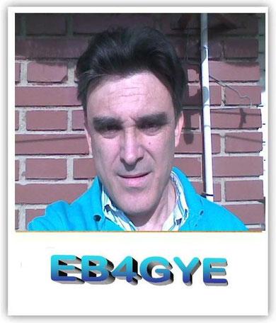 EB4GYE------COLOR