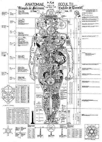 ANATOMÍA SAGRADA - Página Jimdo de masoneriapoblana