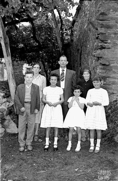 1958-Bendilló-pareja-vino-familia-Carlos-Diaz-Gallego-asfotosdocarlos.com