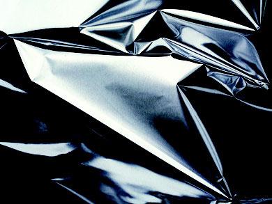 Kunstausstellung, Bayreuth Eremitage, Foto, Photo, Aludibond, Engels Chris, schwarz, weiß, grau,