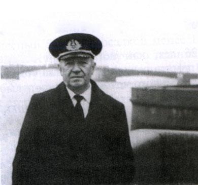 И.А. Дмитриев