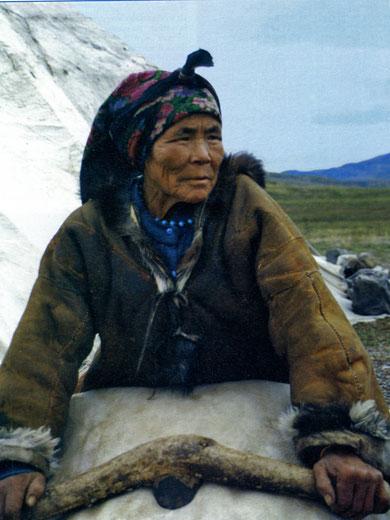 поиск человека в г якутске