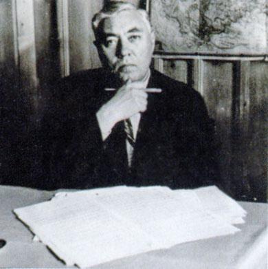 М.Н. Жирков