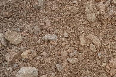 Lava, Lavastein, Lavasplitt