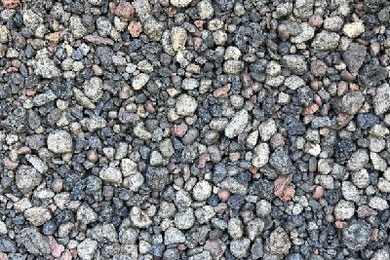 Extensivsubstrat interroof-mineral leicht