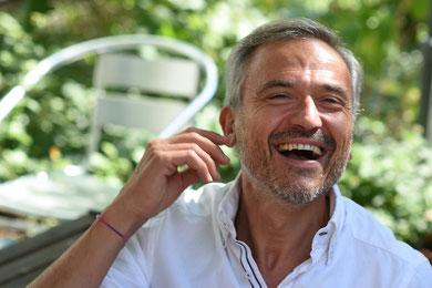 Gianpaolo Rossi Zahntechnikermeister Berlin