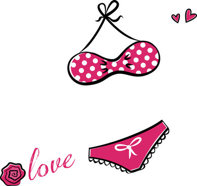 Es lebe die Liebe! (Foto: Pixabay)