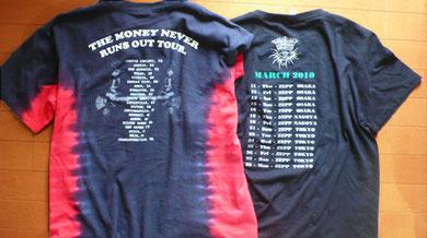 bob dylan t-shirts/b