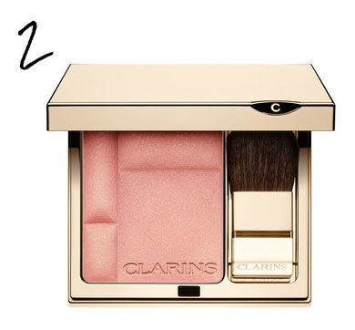 blush-golden-pink-clarins