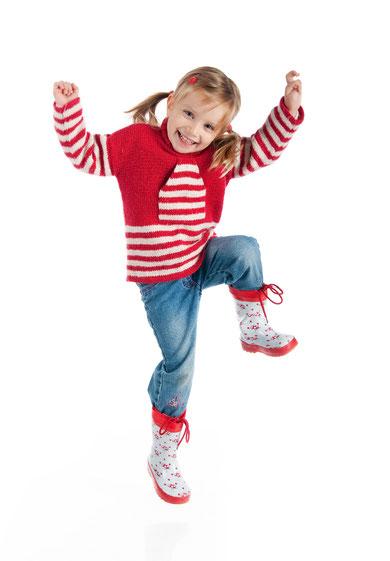 Gesundheit Füße Standfestigkeot Kinder Bewegungsfreiheit Fußfehlstellung Haltungsschäden Stützende Sicherheit Halt