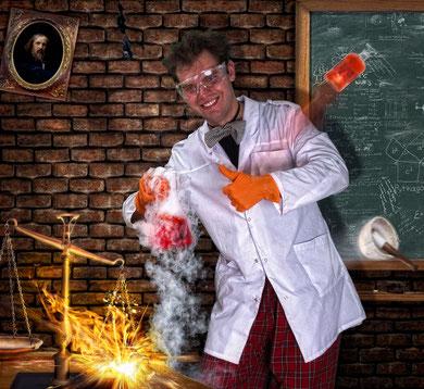 Химическое шоу научное шоу Зеленоград Химки Лобня Клин Истра Солнечногорск Долгопрудный