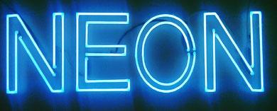 Neon kaufen : Neonhersteller// Neon-Berlin