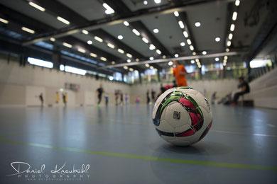 Futsal Minerva, Futsal, Event-Fotografie, Sport-Fotografie, www.dk-photography.ch, Photographer/Fotograf: Daniel Kneubühl
