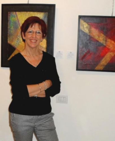 Carla Battaglia