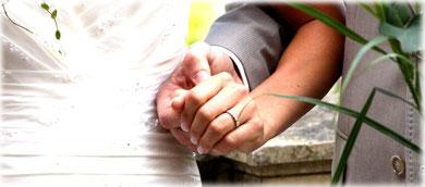 Foto: Jimdo.com
