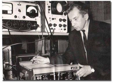 Vladimir Kogevin
