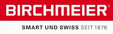 Birchmeier Sprühtechnik