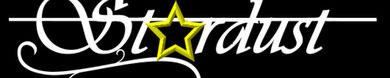 Facebookseite Stardust