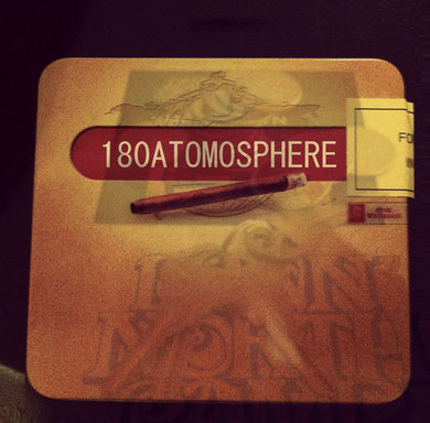 16FLIP aka DJ Killwheel - 180atomosphere6