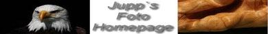 Jupps Foto Homepage
