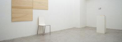 2003 フタバ画廊