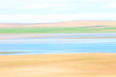 Marion - Foto 4 - Natur in Bewegung