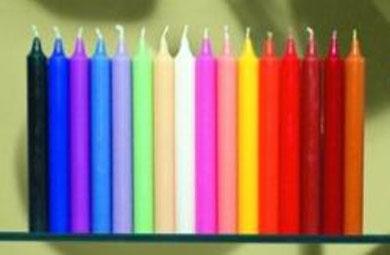 Significado De Los Colores De Las Velas Elboscdelssomniss Jimdo Page