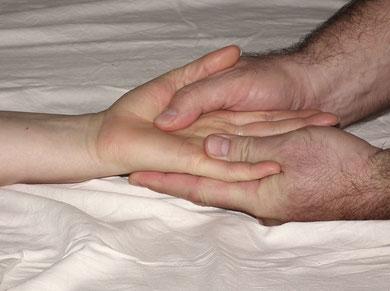 Partner Massage Kurs, Massagekurs, Lomi Kurs, Lomi Massage Kurs