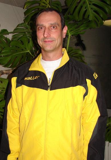Stefan Schubach