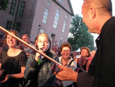 FOTO: PER SKØIEN/laagendalsposten.no