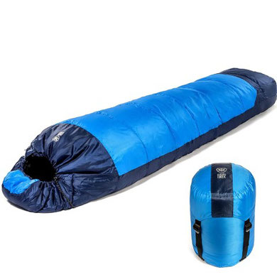 Viking Trek Sleeping Bag