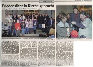 Altmühl Bote vom 28.12.2010