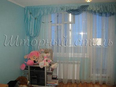 шторы фото, фото штор, ставрополь, вызов дизайнера, шторный стиль, фотки штор, красивые шторы, заказать шторы, дизайн штор