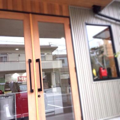 福山市の注文住宅ならNacca Design 設備の打合せ#1