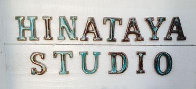 http://hakata-hinataya.jimdo.com/hinataya-studio/