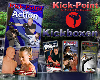 Videos des Kick-Points
