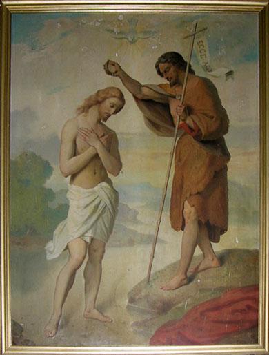 Pero-Casavecchie (Pero)-19e s.-Don de la famille Mamoni