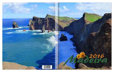 PDF-Live-Reisebericht Madeira 2016