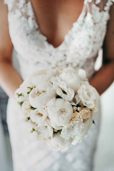foto_dei_dettagli_matrimonio