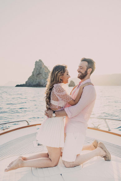 foto_sorpresa_proposta_di_matrimonio
