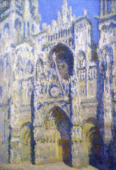 courant-peinture-impressionnisme