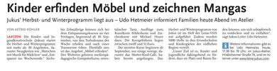 Leine-Nachrichten v. 26.08.2010