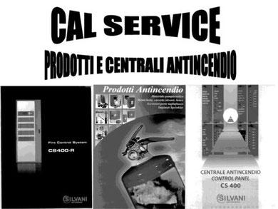 """Materiale Elettrico Etneo Convenzionato""""A.C.S.A."""""""