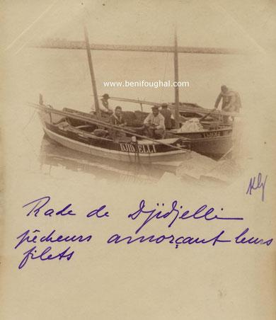 djidjelli 1902